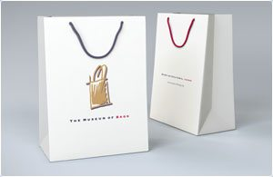 Brand Strategy - Graphic Design