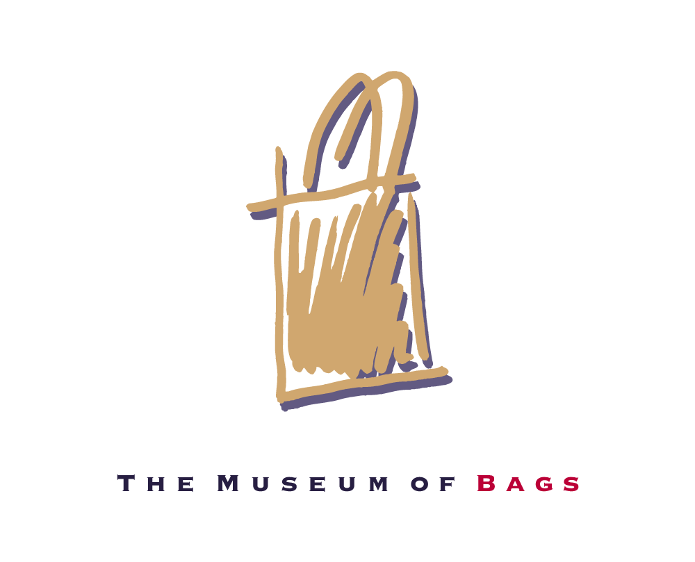 The Museum Of Bags Bag Blueunderground Brand Strategy