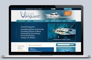 Website Design & Website Development