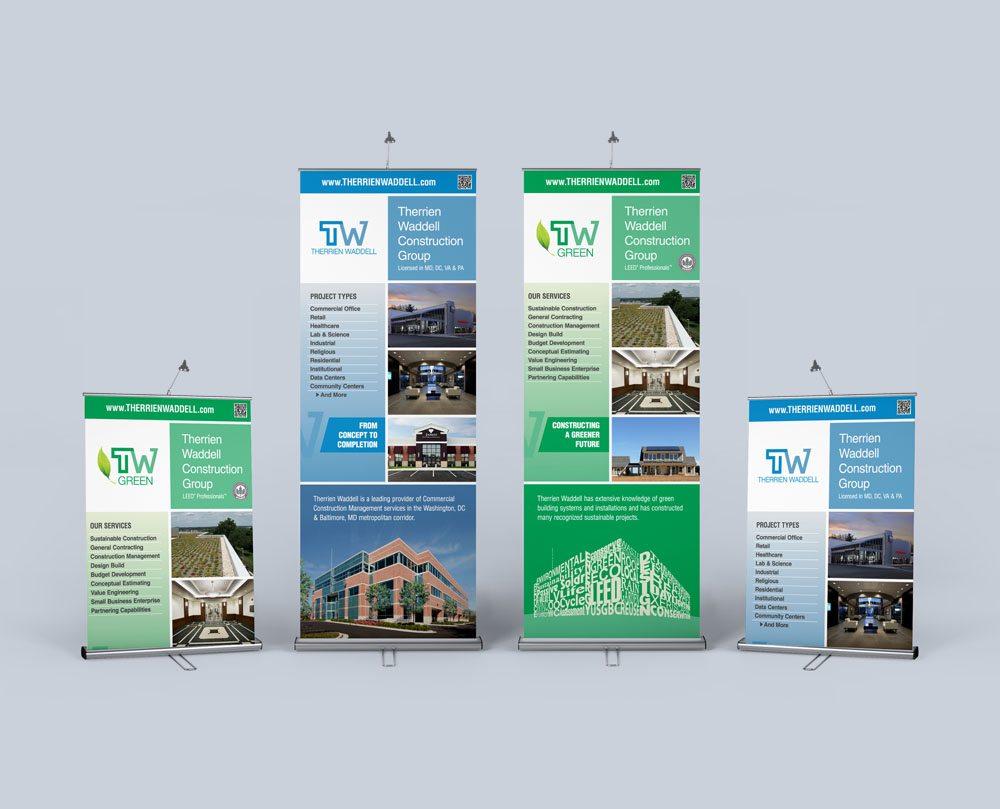 Virginia Web Design Companr