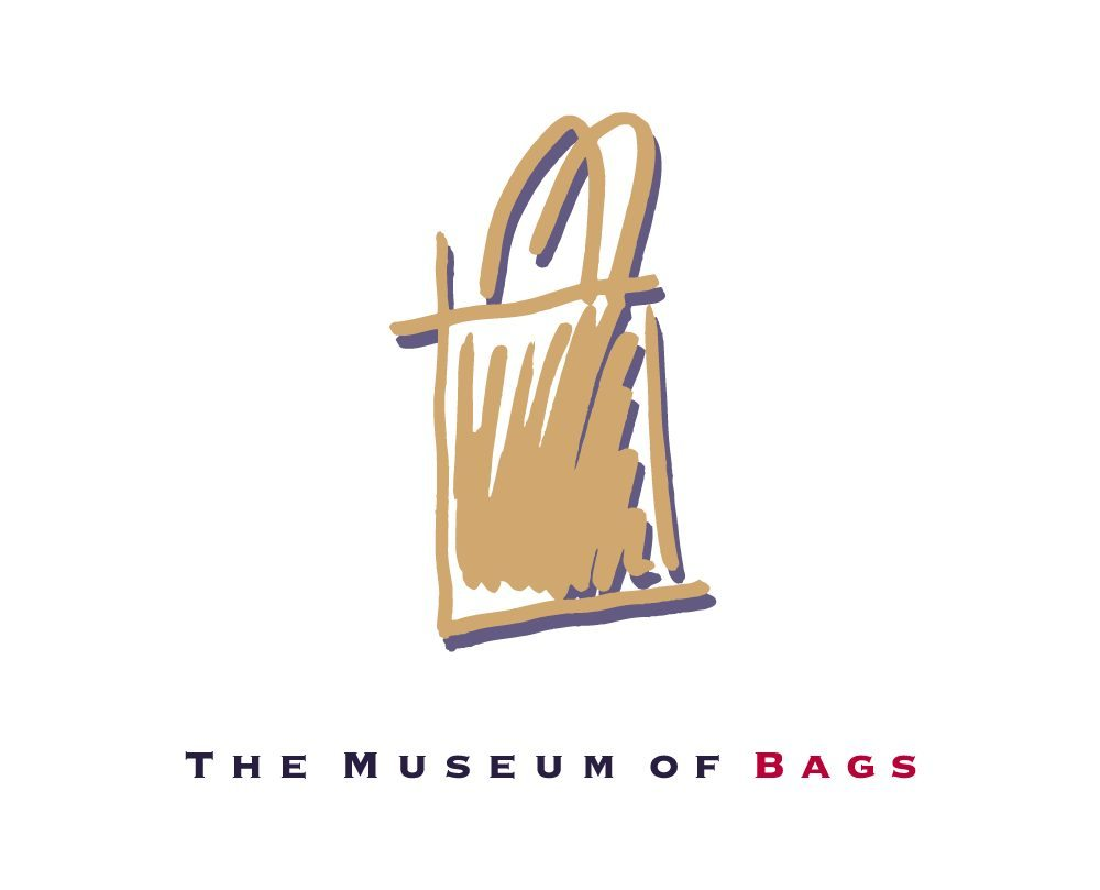 The Museum Of Bags Logo