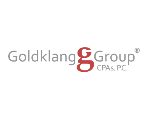 Goldkland Group CPAs, P.C. Logo