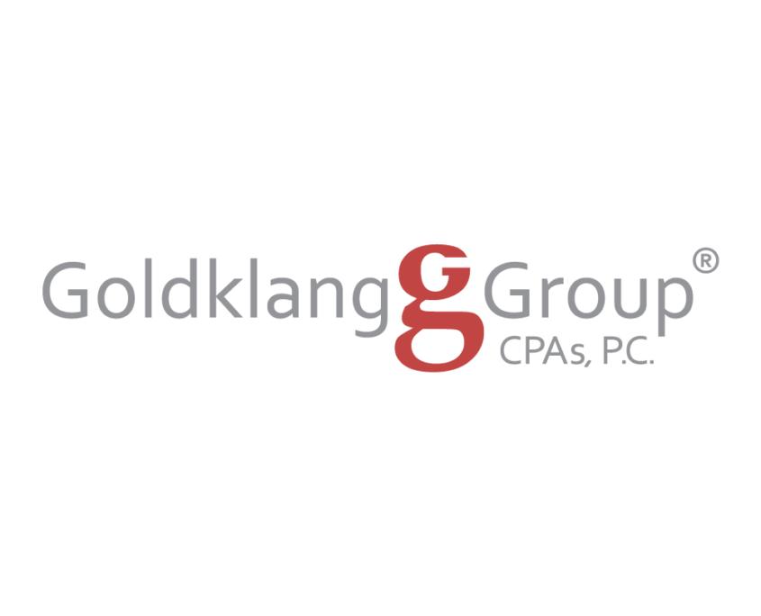 Goldkland Group CPAs, P.C. Logo