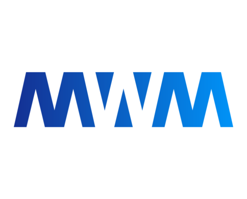 Market Wealth Management icon