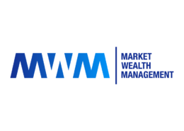 Market Wealth Management logo