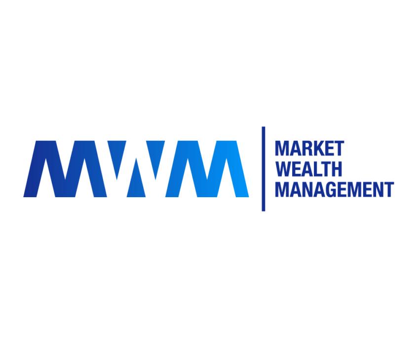 Market Wealth Management logo